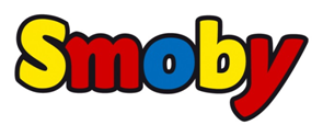 Игрушечные наборы Smoby