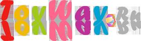 Логотип ToyWay.Ru