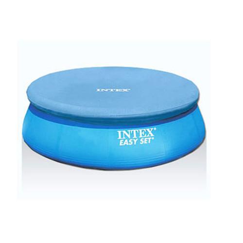 Купить Бассейн Easy Set 549 х 122 см., Intex