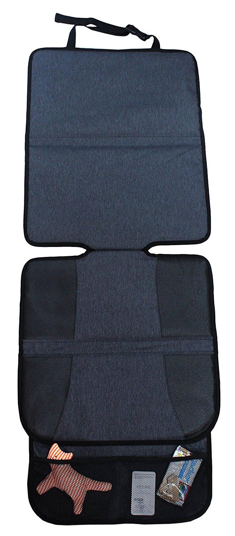 Защитный коврик для автомобильного сиденья, размер XLАксессуары для путешествий и прогулок<br>Защитный коврик для автомобильного сиденья, размер XL<br>
