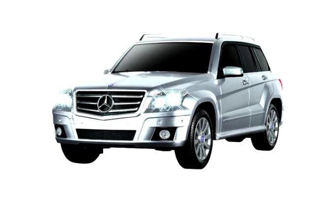 Mercedes GLK на радиоуправлении, масштаб 1:43Машины на р/у<br>Сделайте своему ребенку замечательный подарок. Машина Mercedes Glk является точной копией настоящего внедорожника. Машинка на пульте дистанцио...<br>