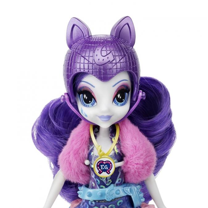 куклы пони с ожерельем фото травка была пушистой