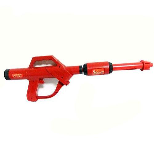 Водное оружие - АквабластерВодяные пистолеты<br>Водное оружие - Аквабластер<br>