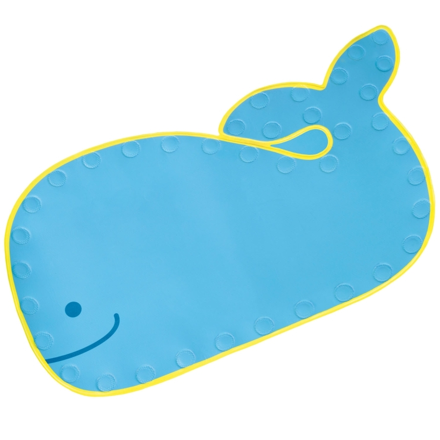 Коврик для купания ребенка Китенокзащита<br>Коврик для купания ребенка Китенок<br>
