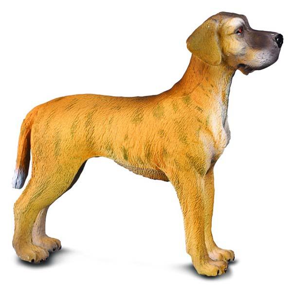 Датский дог , LСобаки и щенки (Dogs &amp; Puppies)<br>Датский дог , L<br>