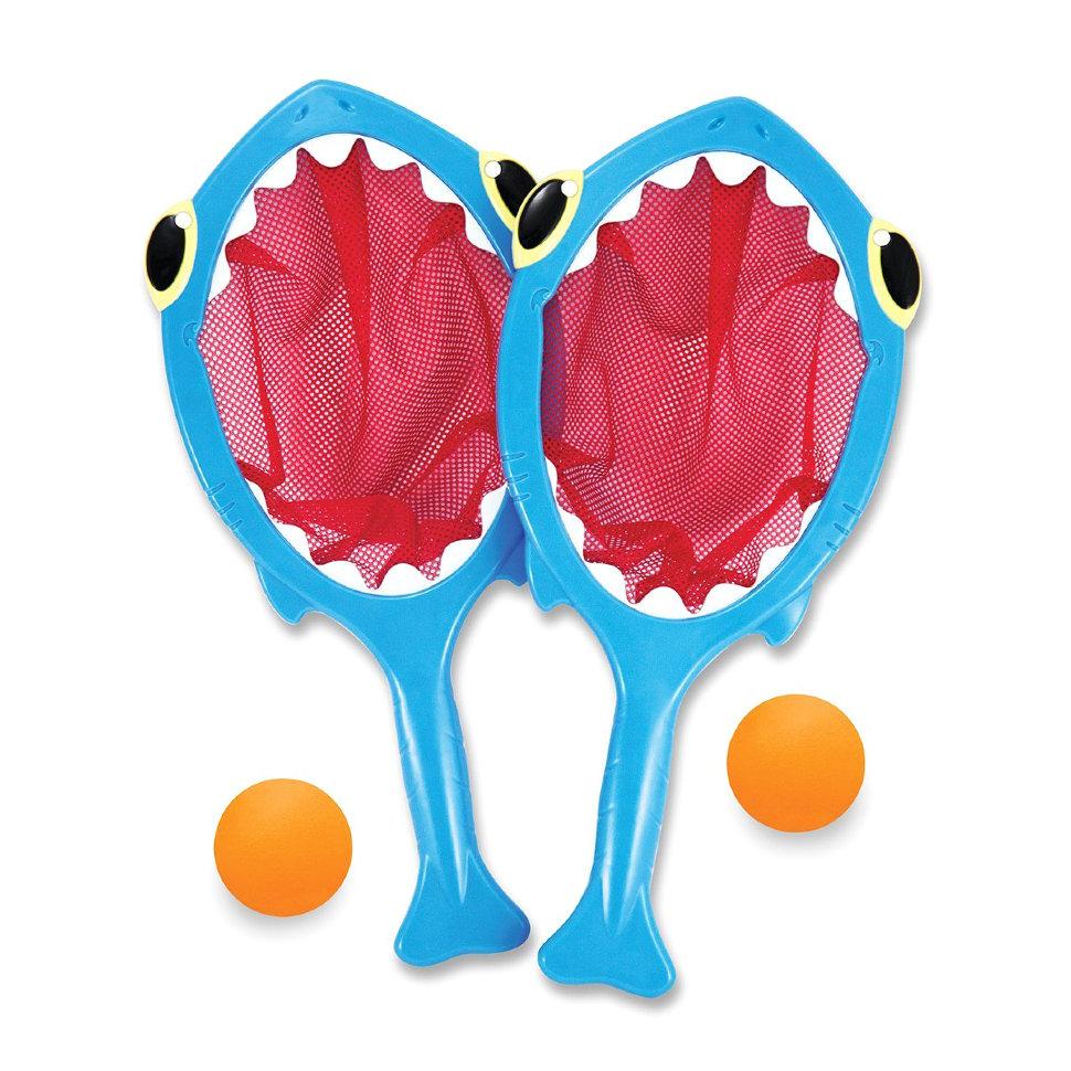 Игра с мячом АкулаРазное<br>Игра с мячом Акула<br>