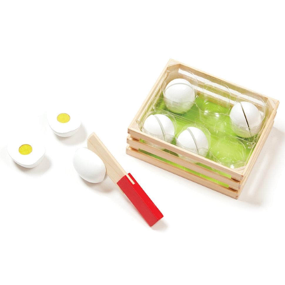 Игровой набор - Отсортируй по цветам из серии Классические игрушкиСтучалки и сортеры<br>Игровой набор - Отсортируй по цветам из серии Классические игрушки<br>