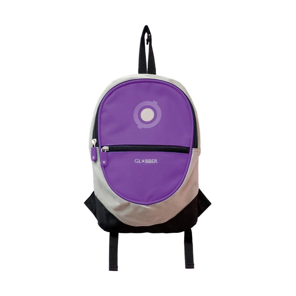 Купить Рюкзак Globber Junior, фиолетовый