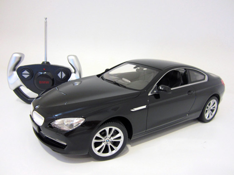 Rastar BMW 650 на радиоуправленииМашины на р/у<br>Rastar BMW 650 на радиоуправлении<br>