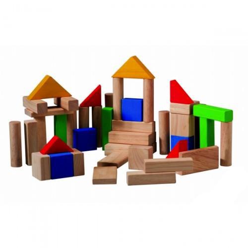 Деревянный конструктор блокиДеревянный конструктор<br>Деревянный конструктор блоки<br>