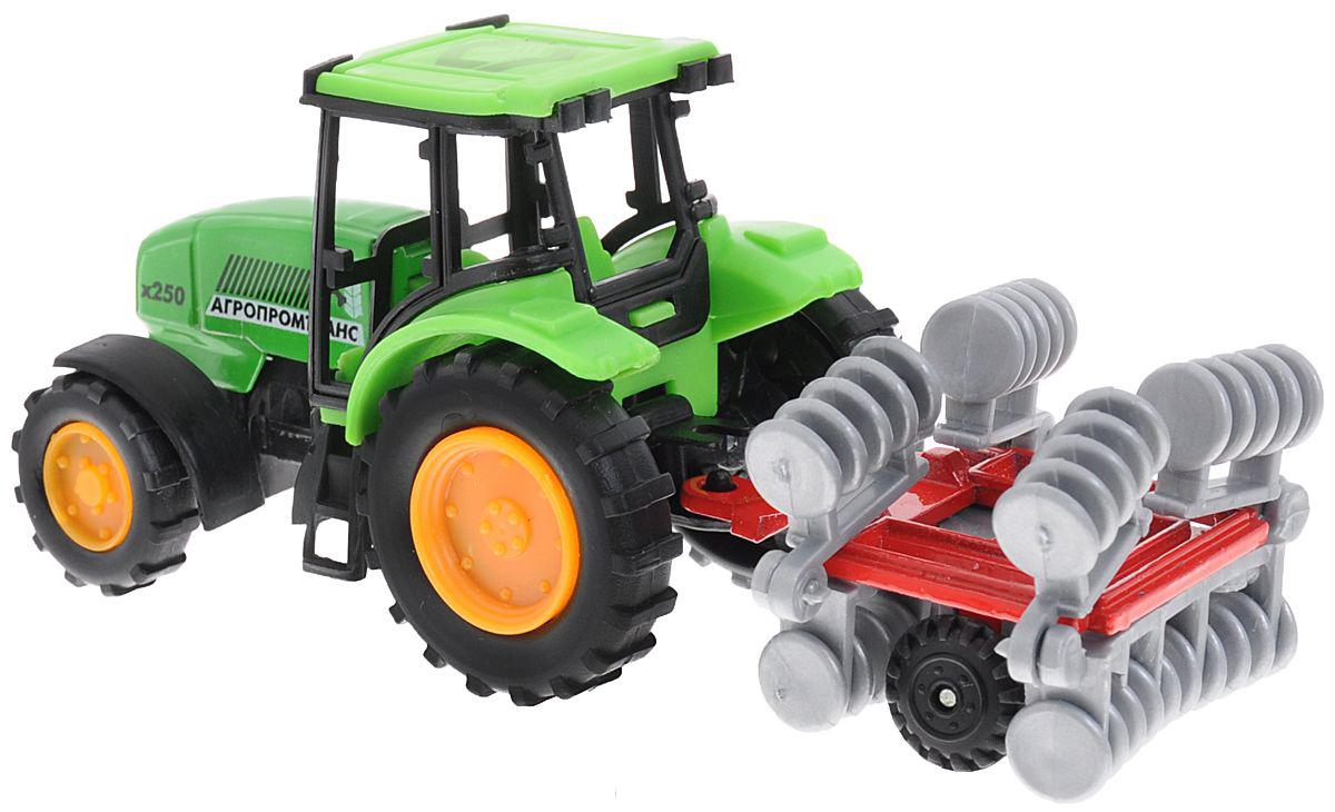определил картинки тракторов набор тракторах с прицепами запрос нередко