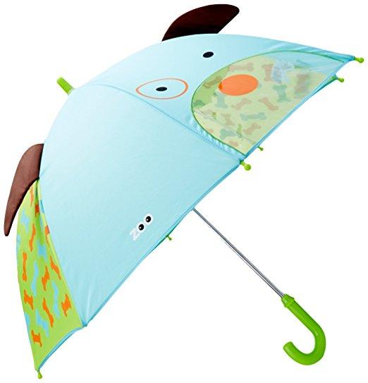 Зонт детский - СобакаДетские зонты<br>Зонт детский - Собака<br>