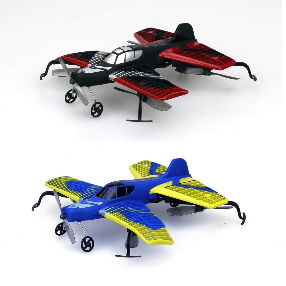 Квадрокоптер-самолет Silverlit Спид Глайдер на радиоуправленииЛетающие игрушки<br>Квадрокоптер-самолет Silverlit Спид Глайдер на радиоуправлении<br>