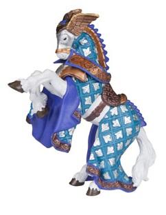 Конь рыцаря Пегаса - Замки, рыцари, крепости, пираты, артикул: 28928