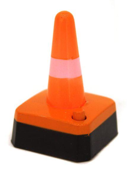 Конус сигнальный, светЗнаки дорожного движения, светофоры<br>Конус сигнальный, свет<br>