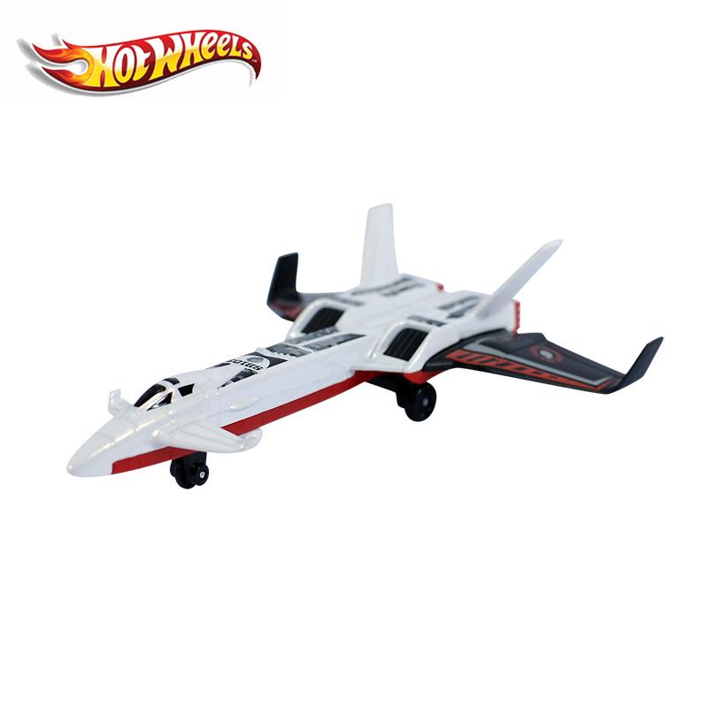 Hot Wheels. СамолетыСамолеты, службы спасения<br>Hot Wheels. Самолеты<br>