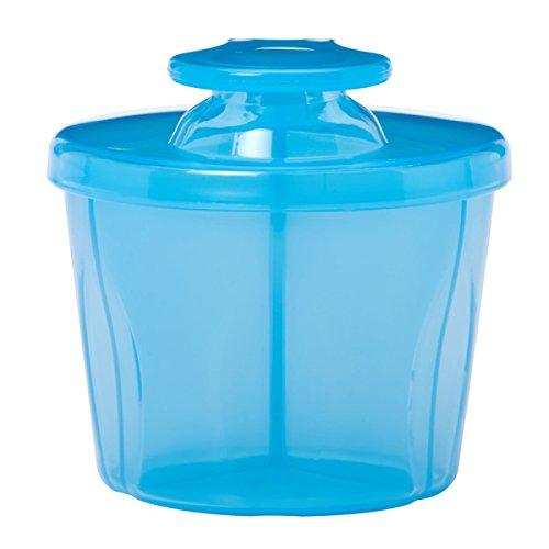 Дозатор для сухой смеси, голубойТовары для кормления<br>Дозатор для сухой смеси, голубой<br>