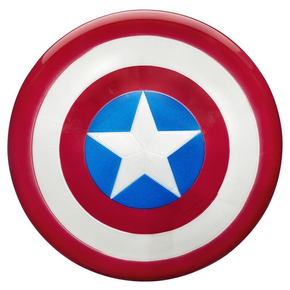 Летательный щит Капитана Америки AvengersAvengers (Мстители)<br>Летательный щит Капитана Америки Avengers<br>
