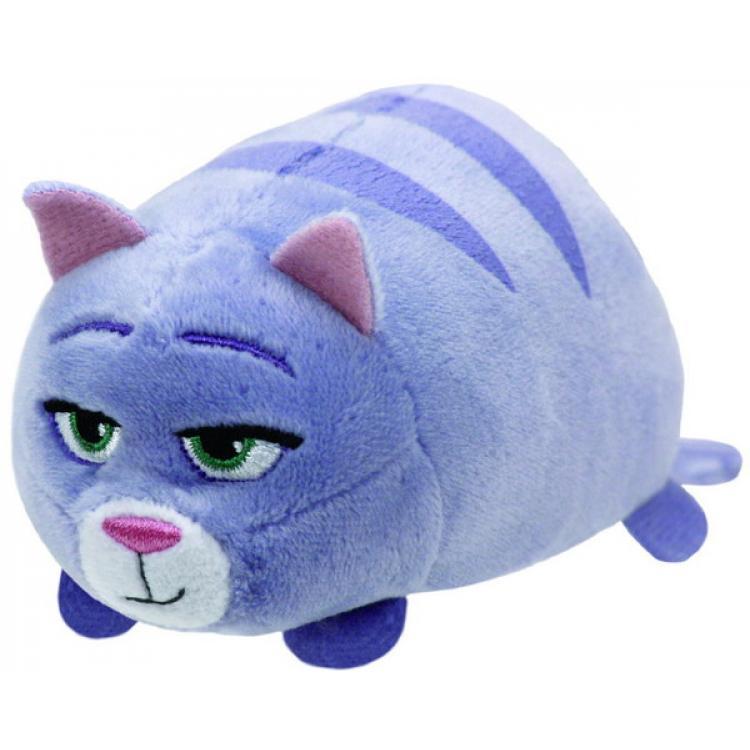 Мягкая игрушка - Кошка ХлояКоты<br>Мягкая игрушка - Кошка Хлоя<br>