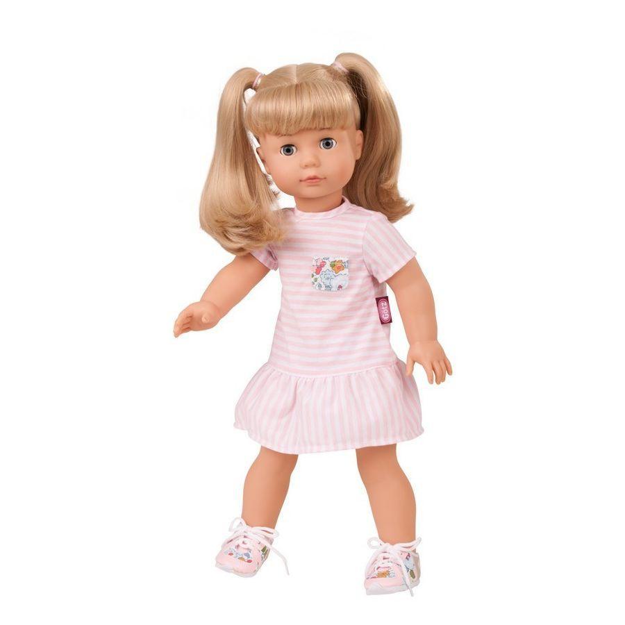 Кукла - Джессика, блондинка, 46 см Götz