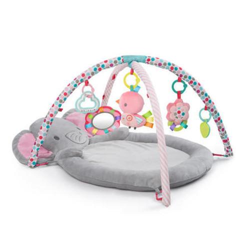 Купить Развивающий коврик для малышей Bright Starts Слонёнок