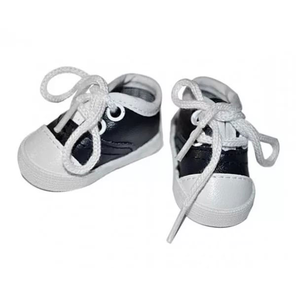 Спортивная обувь для кукол 32 см