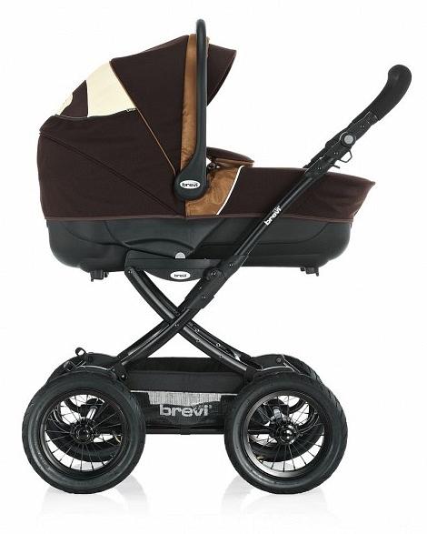 Коляска детская для новорожденных RiderКоляски для детей<br>Коляска детская для новорожденных Rider<br>