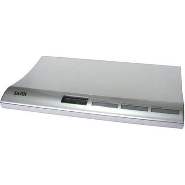 Весы Laica для взвешивания новорожденных PS3001 фото