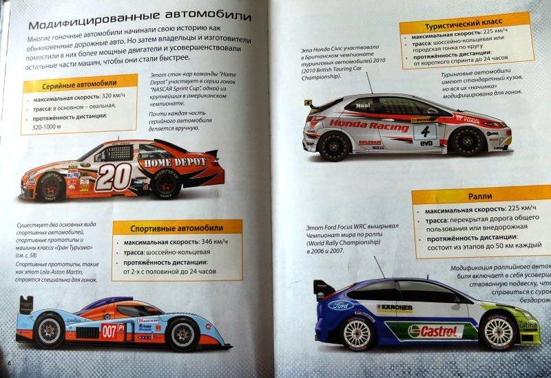 работе книги о гонках на машинах насосы можно