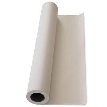 Дополнительный рулон белой бумаги для рисования - Аксессуары, артикул: 22402