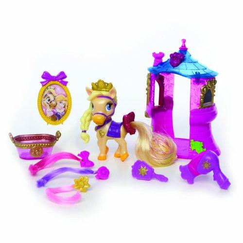 Игровой набор  Пони Звездочка  Palace Pets  Королевские питомцы  Blip HK Limited, 23387/76079 - Королевские питомцы Palace Pets, артикул: 117679