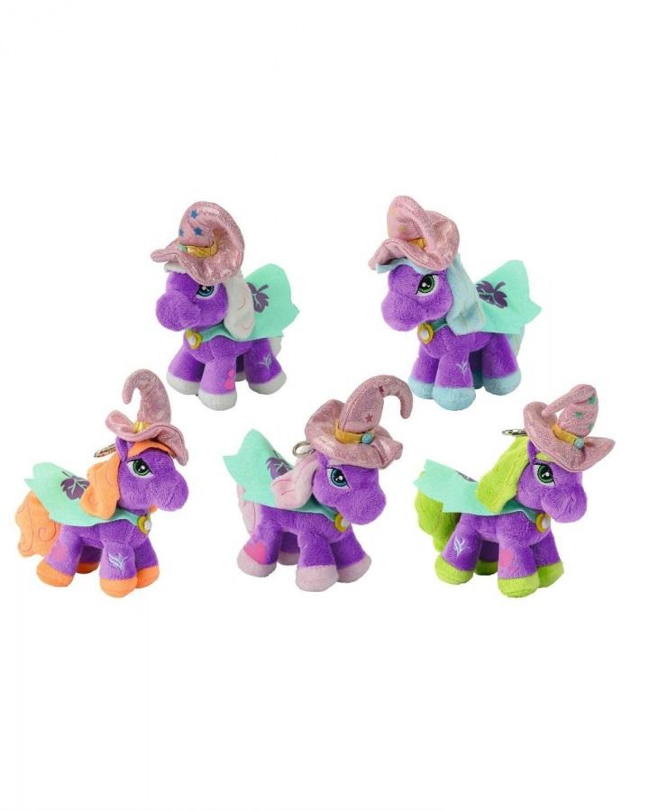Игрушечная пони Filly Филли ВедьмочкаЛошадки Филли Filly Princess<br>Игрушечная пони Filly Филли Ведьмочка<br>