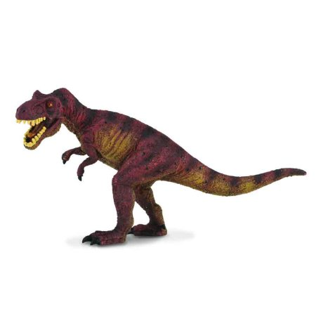 Тираннозавр, LЖизнь динозавров (Prehistoric)<br>Тираннозавр, L<br>