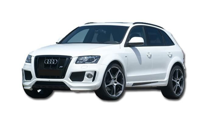Audi Q5 на радиоуправленииМашины на р/у<br><br>
