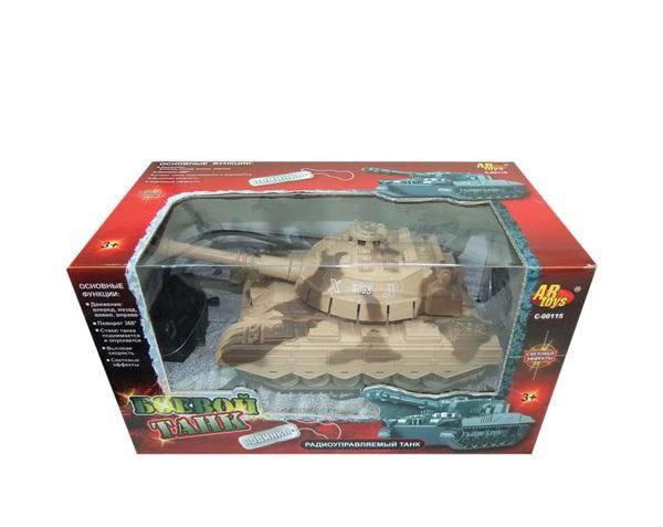 Радиоуправляемый танкРадиоуправляемые танки<br>Радиоуправляемый танк<br>