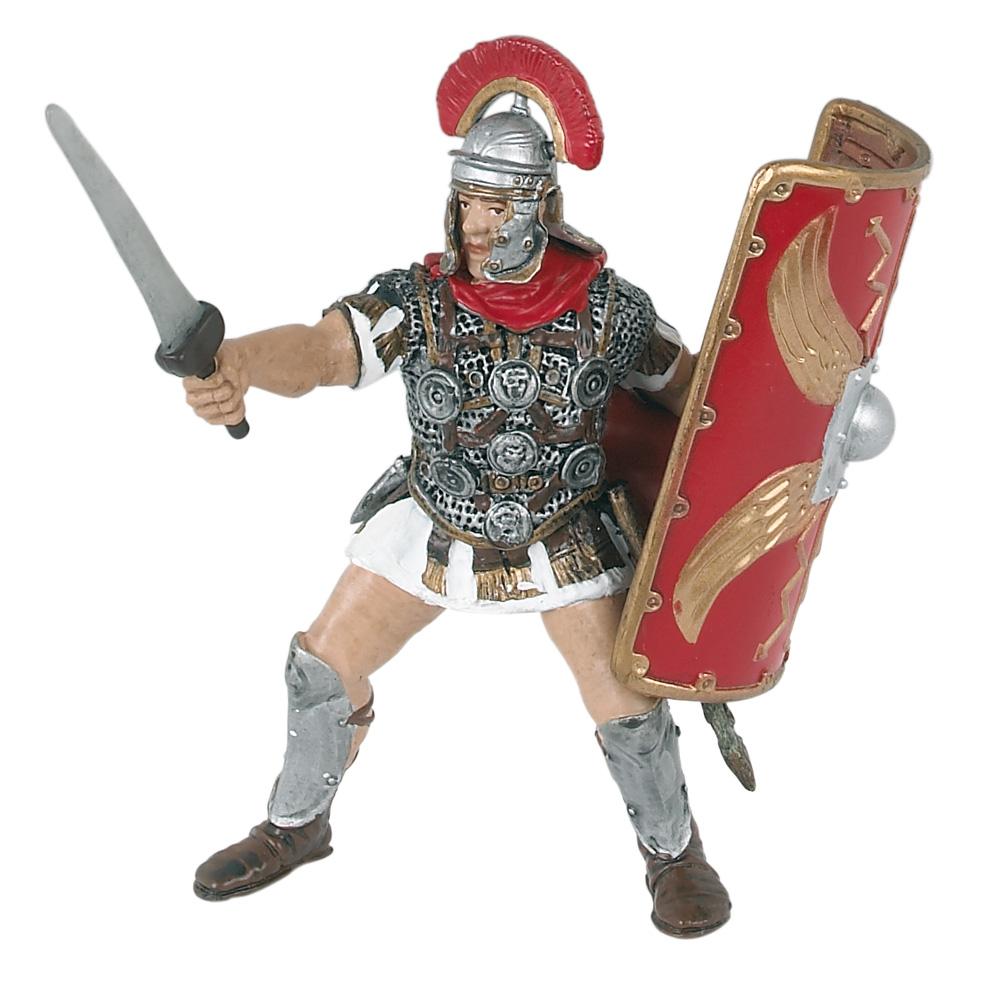 Фигурка Римский центурионФигурки Papo<br>Фигурка Римский центурион<br>