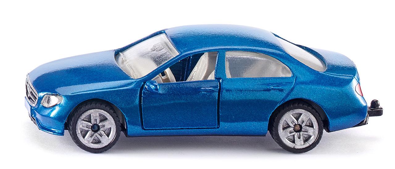 Купить Модель автомобиля - Mercedes-Benz E classe, Siku