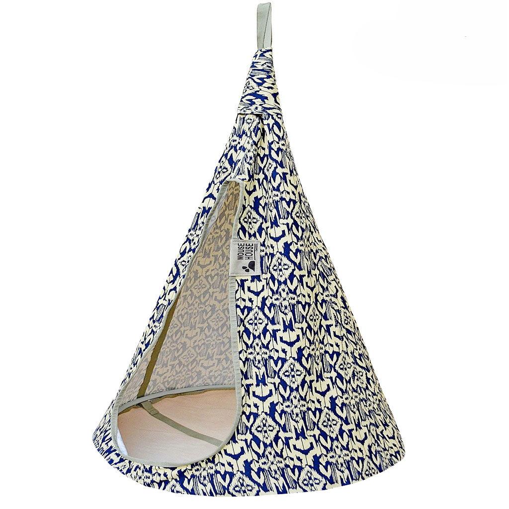 Гамак – ЧайхонаДомики-палатки<br>Гамак – Чайхона<br>