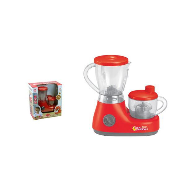 Соковыжималка со световыми эффектамиАксессуары и техника для детской кухни<br>Соковыжималка со световыми эффектами<br>