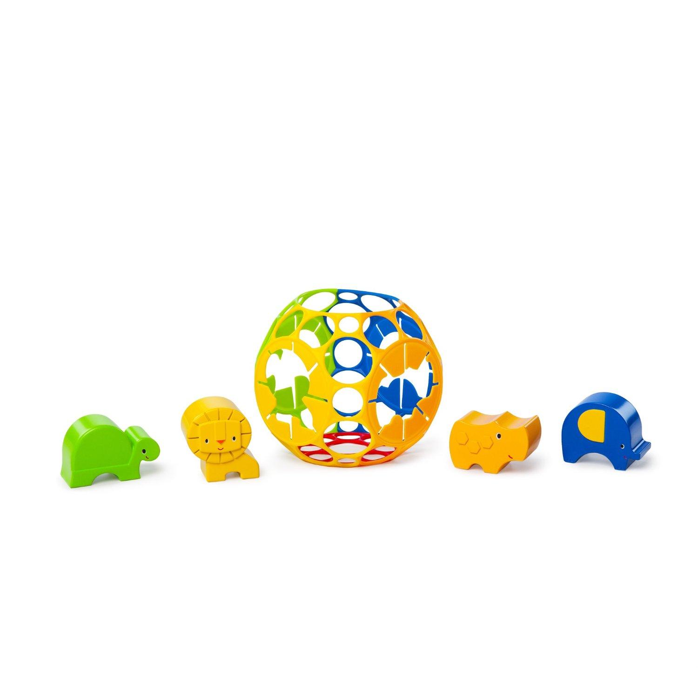 Развивающая игрушка - сортер - Приключения в джунгляхСортеры, пирамидки<br>Развивающая игрушка - сортер - Приключения в джунглях<br>