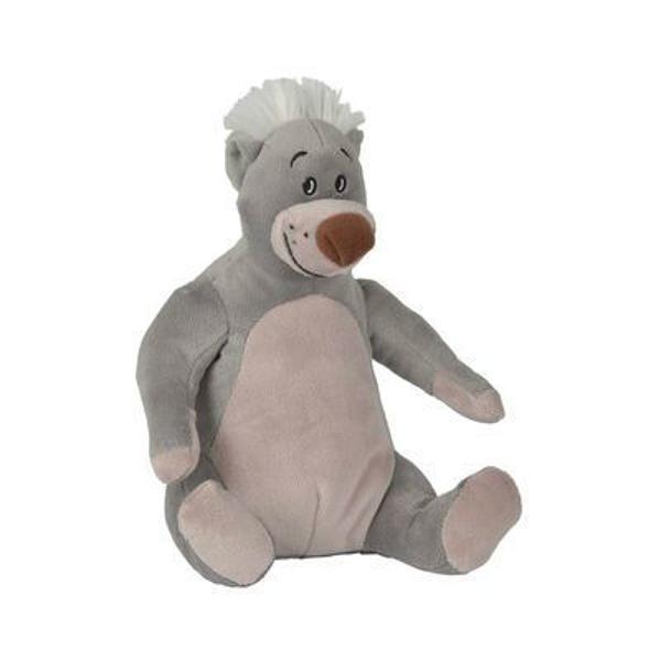 Купить Мягкая игрушка - Балу, 20 см., Nicotoy