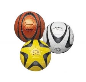 Мяч футбольный 220 мм Компетишн IXВсе для игры в футбол<br>Мяч футбольный 220 мм Компетишн IX<br>