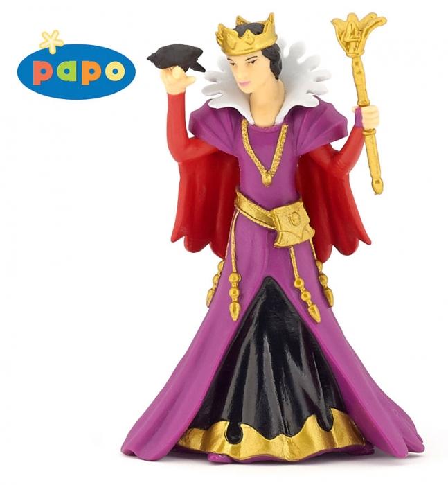 Фигурка – Злая королева
