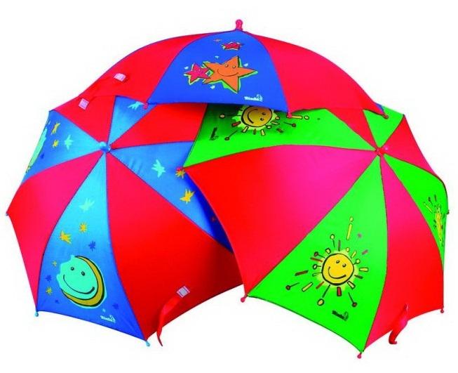 ЗонтикДетские зонты<br>Зонтик<br>
