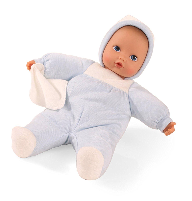 Кукла из серии Малыш - Слонёнок, 33 см. от Toyway