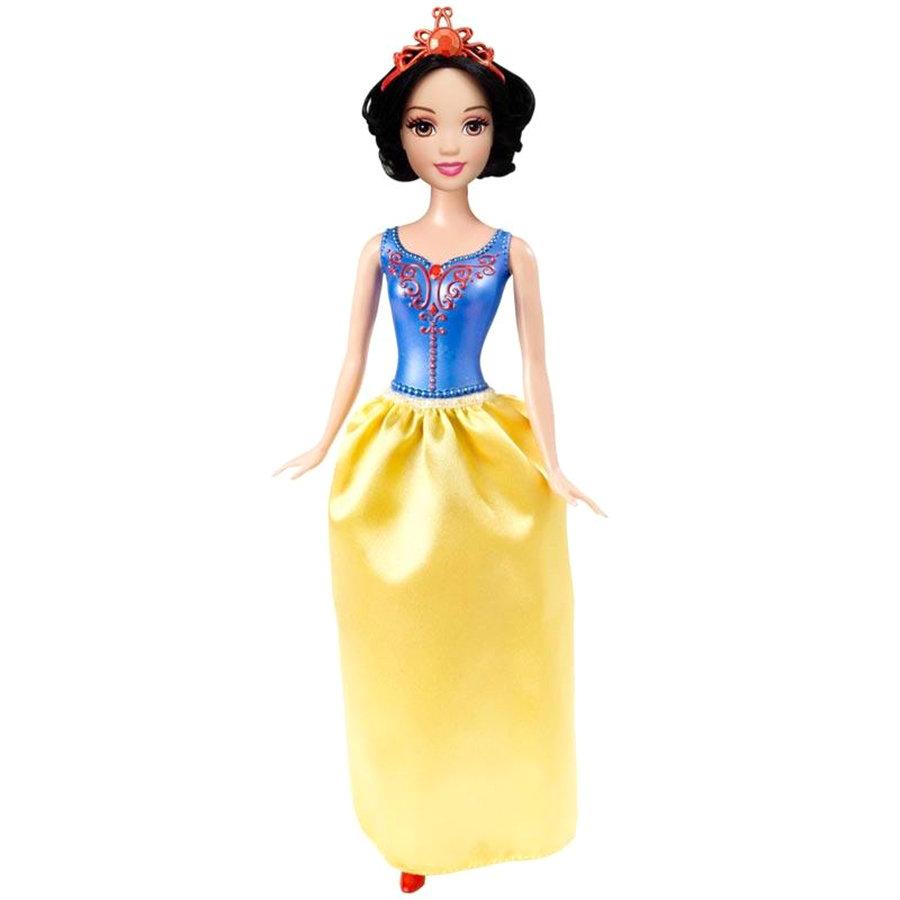 Кукла Белоснежка из серии Принцессы ДиснейБелоснежка<br>Кукла Белоснежка из серии Принцессы Дисней<br>