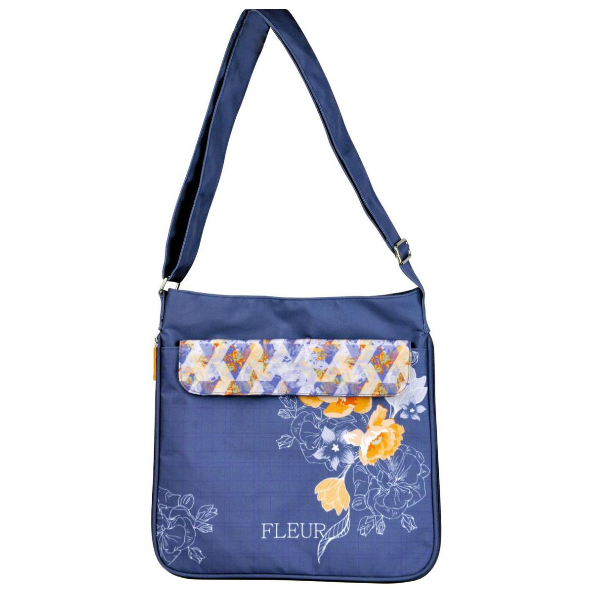 Сумка школьная  La'Fleur - Детские сумочки, артикул: 169742