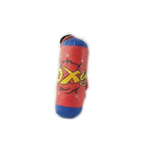 Набор для бокса в сеткеДетские боксерские наборы<br>Набор для бокса в сетке<br>