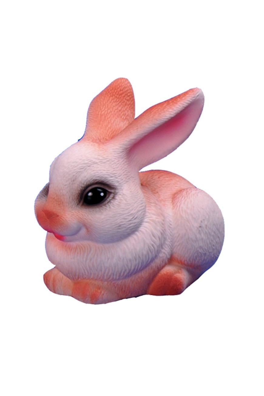 Кролик, Огонек  - купить со скидкой