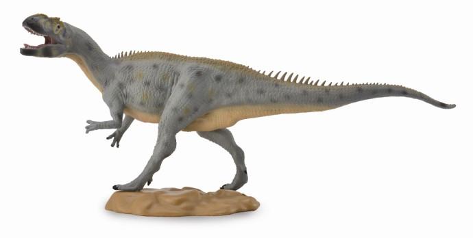 Метриакантозавр, LЖизнь динозавров (Prehistoric)<br>Метриакантозавр, L<br>